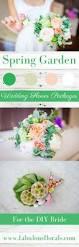 the 25 best wedding flower packages ideas on pinterest wedding