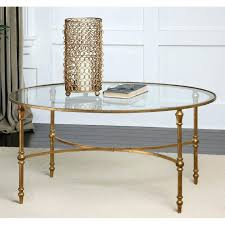 Metal Accent Table Square Accent Tables U2013 Onne Co