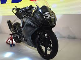 cbr upcoming model bikes at auto expo 2018 upcoming bikes new launches specs pics