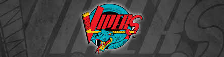 greater boston vipers