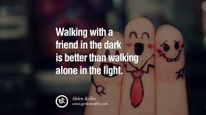 quote friendship spanish 20 amazing quotes about friendship love and friends geckoandfly 2018