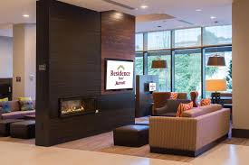 Marriott Residence Inn Floor Plans by Residence Inn Seattle U District Wa Booking Com