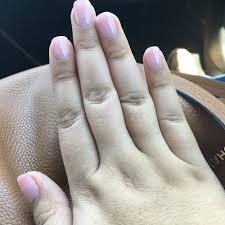 jenny nails u0026 spa 23 photos u0026 18 reviews nail salons 1248