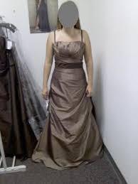 anyonw recognize this impression dress weddingbee