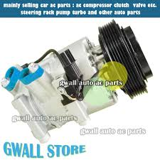 compare prices on hyundai ac compressor online shopping buy low