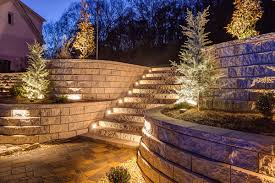 2016 hna hardscape project award winners announced by icpi