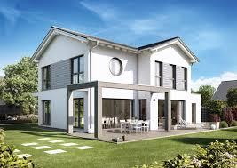 Immobilien Nurdachhaus Kaufen Homepage Nordhaus Made Im Rheinland