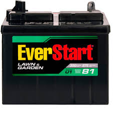 everstart lawn u0026 garden battery group size u1p 7 walmart com
