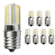 popular led bulb 35w buy cheap led bulb 35w lots from china led