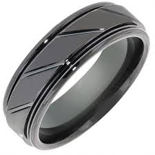 camouflage wedding bands day s jewelers beautiful mens camouflage wedding rings 2