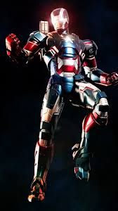 war machine iron man wallpapers ironman hd wallpapers for moto g4 wallpapers pictures