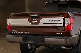 nissan titan rear axle 2016 nissan titan xd review