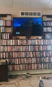 shelves amazing blu ray shelves blu ray wall rack blu ray rack