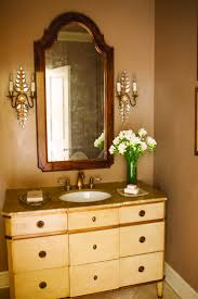 Decorating A Powder Room Room Simple Powder Room Sconces Modern Rooms Colorful Design