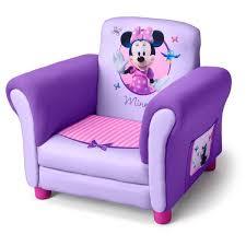 best 25 purple childrens furniture ideas on pinterest purple
