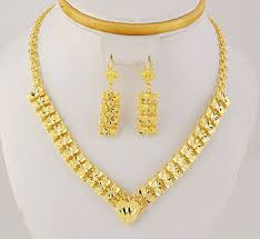 cheap real 24k gold jewelry find real 24k gold jewelry deals on