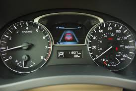 nissan altima overdrive button 2014 car reviews and news at carreview com