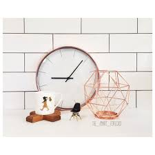 Home Decor Au The Kmart Forecast On Instagram Showcasing Products From Kmart