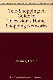 tele shopping a guide to television u0027s home shopping networks