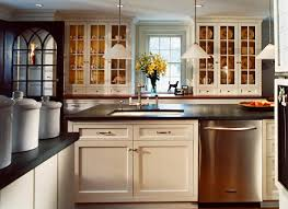 Discount Kitchen Cabinets Philadelphia by Kitchen Cabinets Philadelphia Fresh Inspiration 17 Kitchen