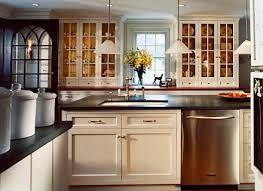 kitchen cabinets philadelphia inspiring idea 4 great cheap kitchen