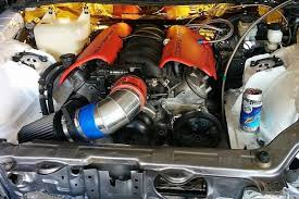 from tired to triumph ls1 swapped mazda rx 8
