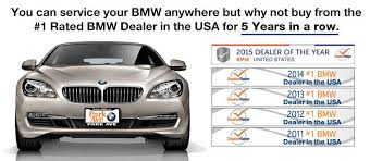 bmw service bmw service in south hackensack nj park ave bmw service