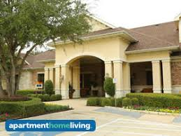 3 Bedroom Apartments In Austin 3 Bedroom South Austin Apartments For Rent Austin Tx