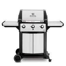 Backyard Grill 4 Burner Gas Grill by 13 Best Gas Bbq Grills For 2017 Reviews Of Outdoor Gas Grills At