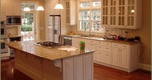 Kitchen Cabinets Ontario Charming Illustration Of Joss Dazzling Duwur Wonderful Glamorous