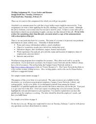 resume cover letter opening line resume ixiplay free resume samples
