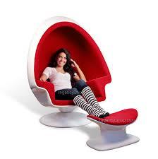 pod egg globe bubble chair clearance sale eero aarnio chair