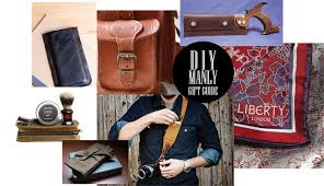 gifts design ideas great useful manly gifts for men trendy cheap