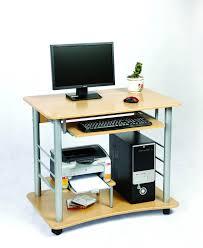 Computer Schreibtisch Günstiger Schreibtisch Für 2 Computer