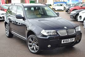 download 2009 bmw x3 limited sport edition oumma city com