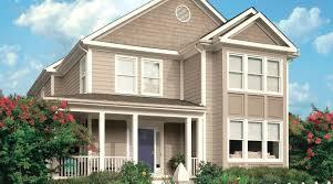 dunn edwards exterior paint colors