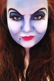 Ursula Costume Ursula Halloween Costume 24 Best Ursula Costume Inspiration