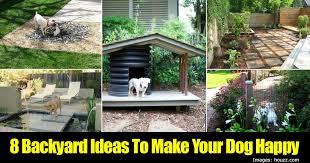 Garden Ideas For Dogs Fabulous Backyard Ideas 1000 Images About Backyard Ideas For