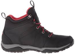 columbia womens boots sale columbia sportswear outlet for sale columbia s venture