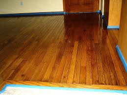 charming hardwood flooring cheap with cheap engineered hardwood