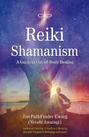 Manataka Books Children S Books Reiki Shamanism A Guide To Out Of Healing Kindle Edition By