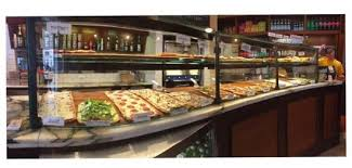 vitrine pour cuisine vitrine de pizzas picture of farinella bakery pizza