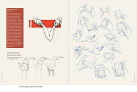 drawing ideas u0027 is a primer for thinking u2039 architects and artisans
