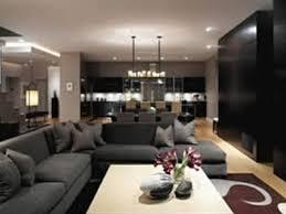 home design store nashville furniture home the sofa store cloudgray leather sofa new design