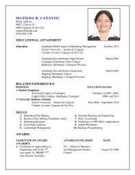 How To Make A Video Resume Resume Microsoft Word Create Free Resume 7 Free Resume Templates