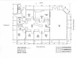 400 square foot apartment clever design 10 400 sq ft office plan apartment floor 2016 square