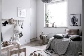 Scandinavian Room Decordots