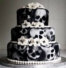 skull cake topper sugar skull cake food drink s and dessert s yumm