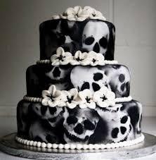 skull cake topper sugar skull cake food drink s and dessert s yumm