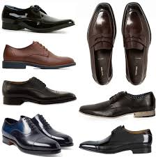 wedding shoes groom effortless groom style men s wedding shoes groom style wedding